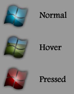 Windows Bliss by jeremebp