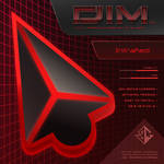 DIM v4 | InfraRed