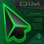 DIM v4 | NitroGreen