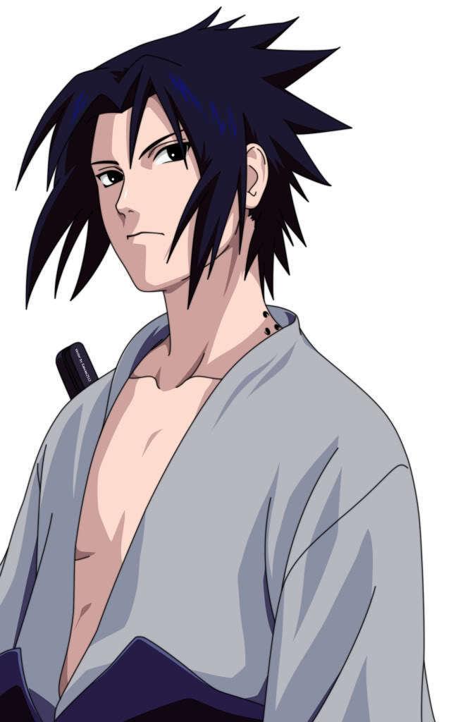 Sasuke Uchiha x Reader   Come  Sasuke