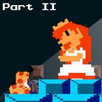 Mario Brothers: Part II