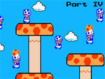 Mario Brothers - Part IV