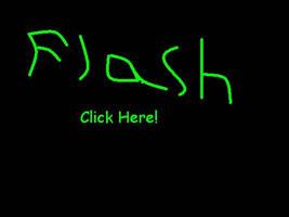 Flash Light by travisuped