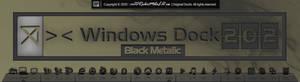 Black Metalic for XWD 2.0.2