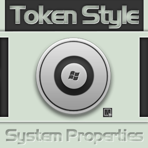 Token style sys properties by vi20rickrmetal12us on deviantart for Door to windows