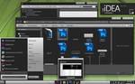 Split iDEA-v0.5b for Windows 7