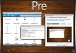 Pre VS for True-Transparency by vi20RickrMetal12us