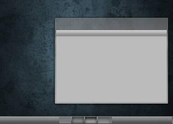 Winwhite for Windows 7 by vi20RickrMetal12us