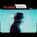 Mr. Robot (S03)
