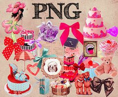 PNG_05 by tokiobsession