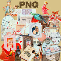 PNG_07 by tokiobsession