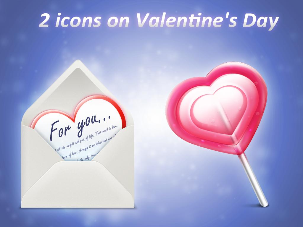 Valentine's day by Miniartx