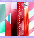 Pack textures light #2