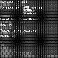 Nic01 DevID 2-0
