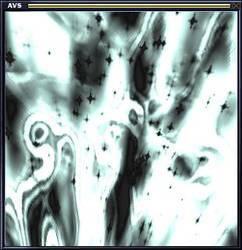 Nic01 - Ethereal by nic01