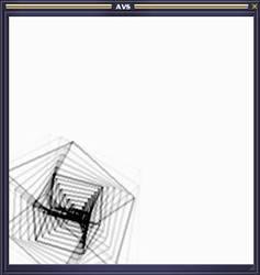 Nic01 - Cubic Ligation v1.1