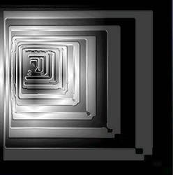 BWContest-Nic03-Tunneler
