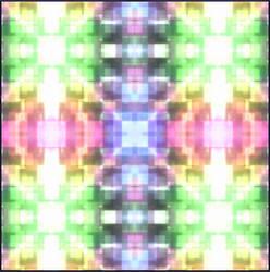 A Mere Grid v1.2
