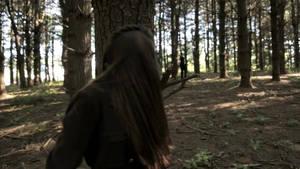 Genre Wars: Resistance Rising Teaser Trailer