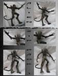 alien zip pack 1