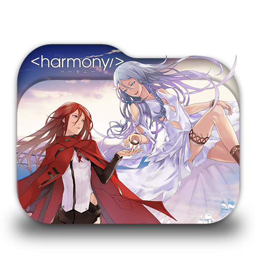 """Képtalálat a következőre: """"Harmony animeico"""""""