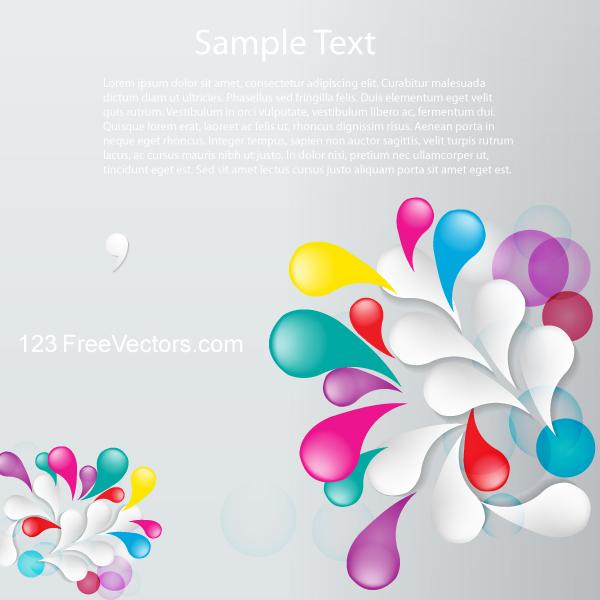 Design Line Shiny Pink Magenta D Fabric Paint