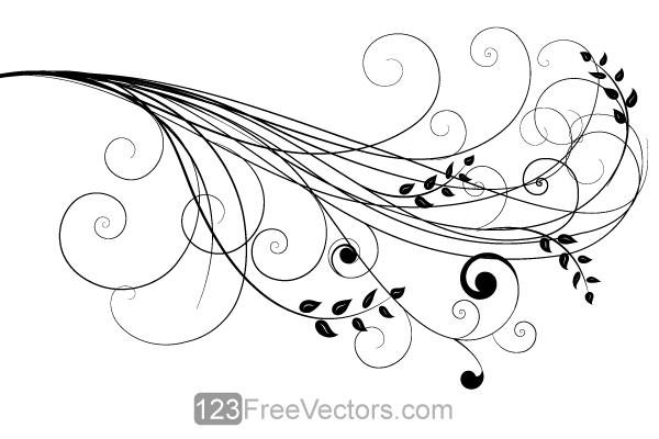 vector clipart design free - photo #21