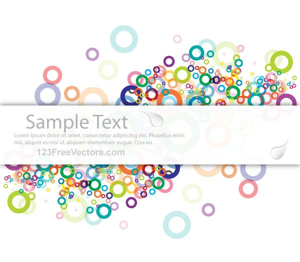 Free Graphics Background Designs