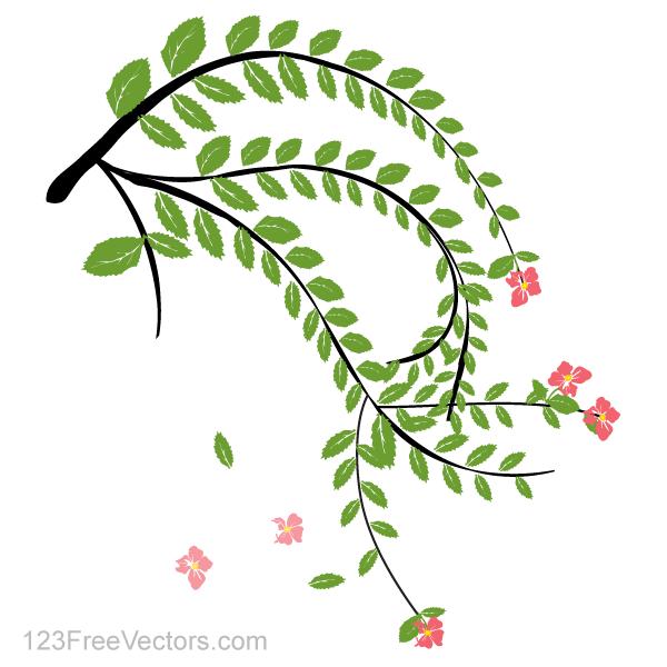 free vector graphic hibiscus - photo #37