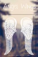 Angel Wings [BRUSH] by iSmileLikeMe