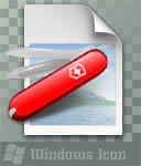 HPI File - Icon