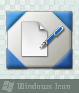 Show Desktop - Icon
