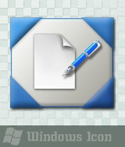 how to show hidden icons on desktop