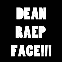 Dean's Raep Face by TheBig-ChillQueen