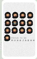 MSN - PRUOD TO BE MUHAJABAH by Nada-AbdulRazak