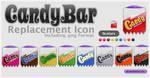 Candybar Colors
