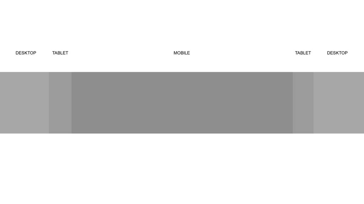 Youtube Banner Template Transparent Png Clipart Free