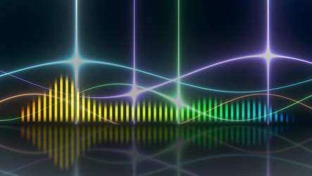 Illusion --Music--