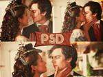 TVD~PSD~tributesena^^