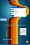 SoftXP