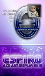 Espiro 2