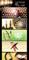 Ramadan sig