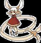 C: Lilimuth