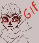 Rolfe GIF by Ospreyghost13