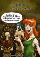 Gothic Zapomniana Legenda Rozdzial2 PL.ZIP by Sinsitra