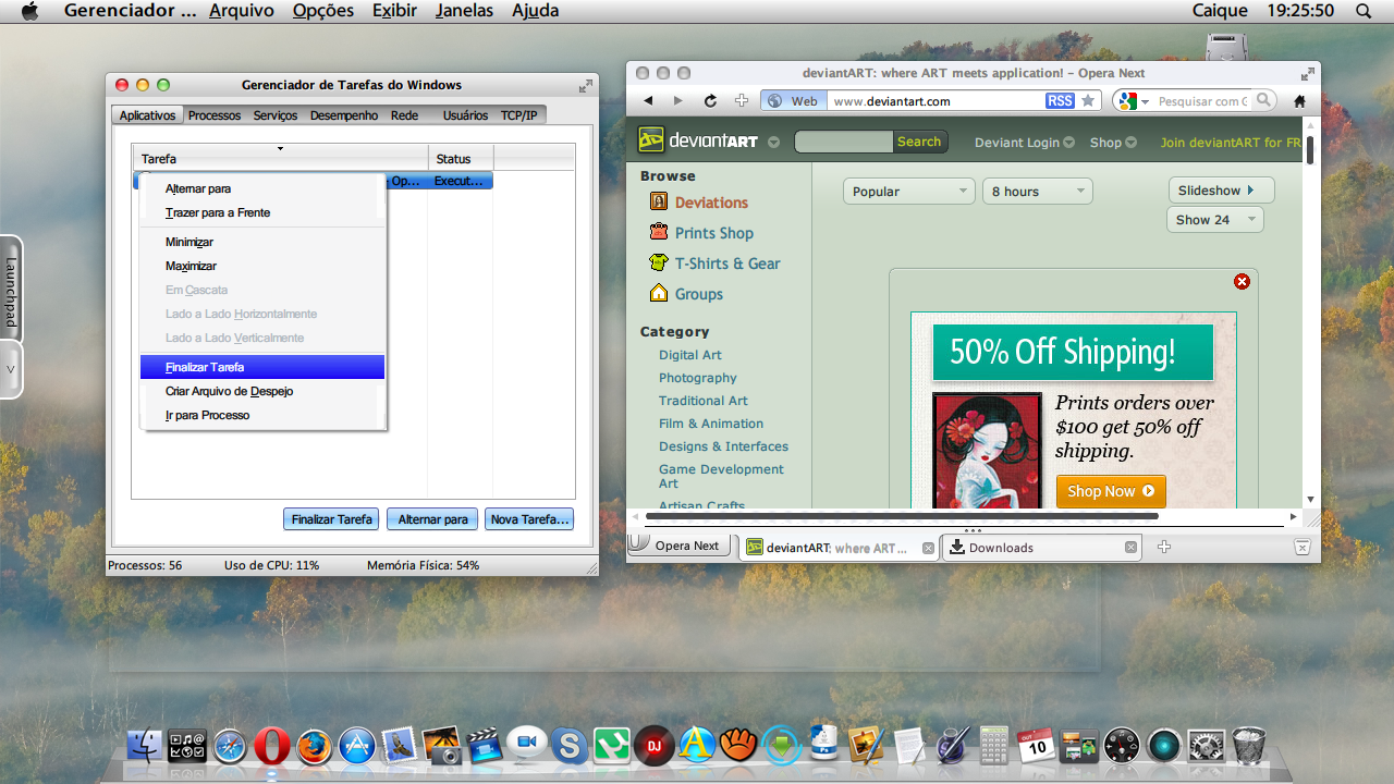 Download Skim For Mac