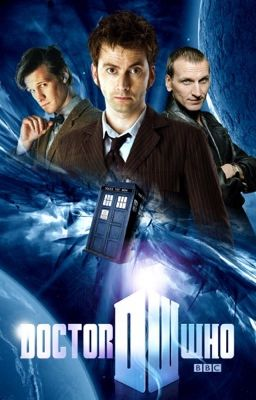 doctor who chat rooms