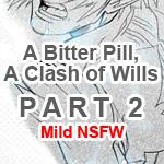 DA2 - A Clash of Wills 2 by aimo