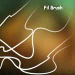 Brush Fils
