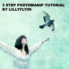 Photomanip tutorial by mjdaluz
